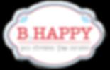 החנות המובילה לימי הולדת ומסיבות קונספט, ימי הולדת לפי נושא, כלים מעוצבים, אביזרים לעיצוב השולחן, קישוטים למסיבה, תמונות אכילות, קישוטים לעוגה, בלונים, ציוד לימי הולדת, אביזרים לימי הולדת