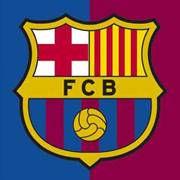 יום הולדת ברצלונה מושלמת! אצלנו תמצאו צלחות ברצלונה, כוסות ברצלונה, מפיות ברצלונה, מפת שולחן ברצלונה ועוד המון דברים שווים!