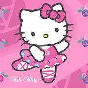 יום הולדת הלו קיטי מושלמת! אצלנו תמצאו צלחות הלו קיטי, כוסות הלו קיטי, מפיות הלו קיטי, מפת שולחן הלו קיטי ועוד המון דברים שווים!