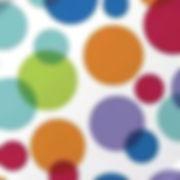 יום הולדת למבוגרים בסגנון צבעי הקשת מושלמת! אצלנו תמצאו צלחות צבעי הקשת, כוסות צבעי הקשת, מפיות צבעי הקשת, מפת שולחן צבעי הקשת ועוד המון דברים שווים!