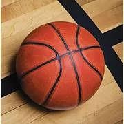 יום הולדת כדורסל מושלמת! אצלנו תמצאו צלחות כדורסל, כוסות כדורסל, מפיות כדורסל, מפת שולחן כדורסל ועוד המון דברים שווים!
