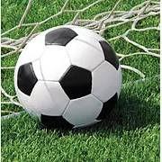 יום הולדת כדורגל מושלמת! אצלנו תמצאו צלחות כדורגל, כוסות כדורגל, מפיות כדורגל, מפת שולחן כדורגל ועוד המון דברים שווים!