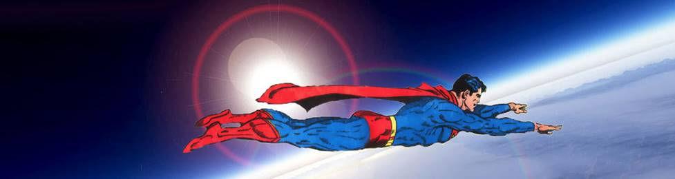 תמונות אכילות של הדמות סופרמן במגוון דגמים וצבעים לחגיגת יום הולדת מושלמת!