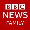 bbcfamily.png