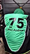 Phil Andrew.jpeg