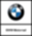 bmw_motorrad_logobox2017_2.png