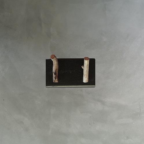porta-chaves  D U P L O