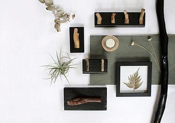 barini_design_home_site_coleção_all_blac