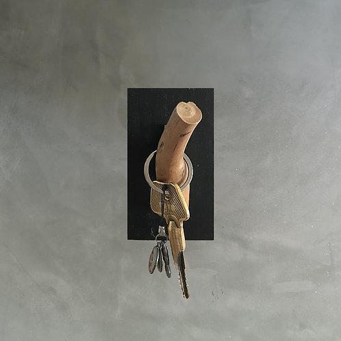 porta-chave  I N D I V I D U A L