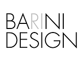 Home - Barini Design