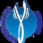 Yoga_logo-02.png