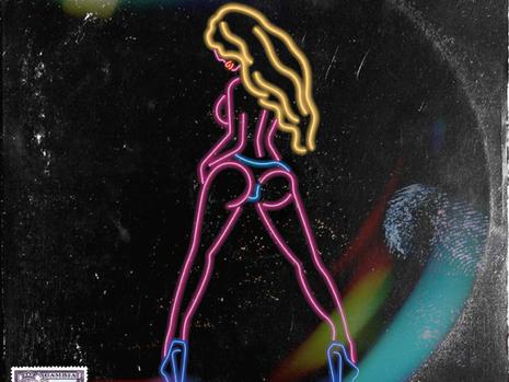 Singel Cover