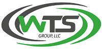 ©2021 WTS Group, LLC logo.png