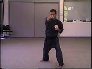 Technique A, B, C, and D