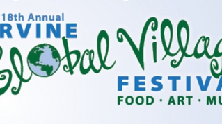 Irvine Global Village Festival Demo Day and Time Announced (and updated practice schedule)