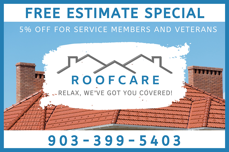 Roof Care Poster.png
