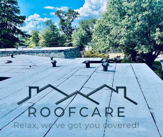 roof care website 26.jpg