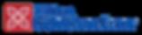 GI_mk_logo_gicolordwnld.png