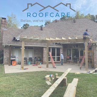 roof care website 09.jpg