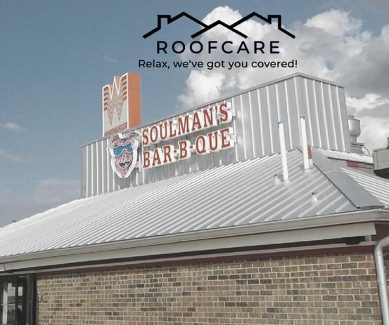 roof care website 30.jpg