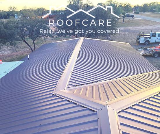 roof care website 08.jpg