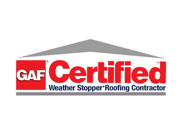 certified-weather-stop_logo.png