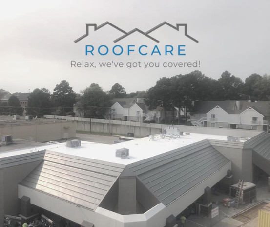 roof care website 11.jpg