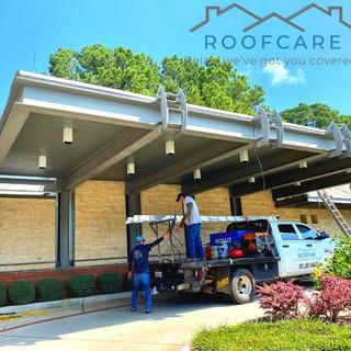 roof care website 16.jpg
