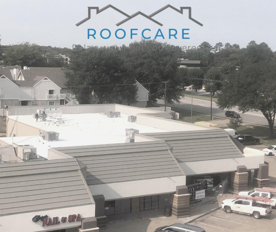 roof care website 12.jpg