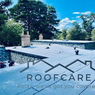roof care website 25.jpg