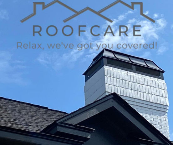 roof care website 14.jpg