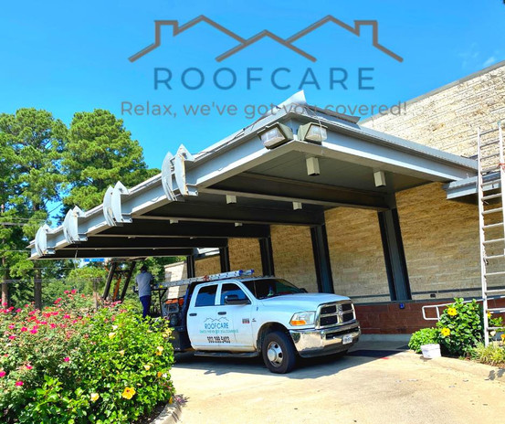 roof care website 18.jpg