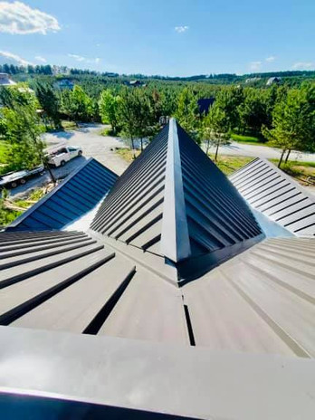 oklahoma cabin roof care.jpg