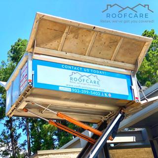 roof care website 17.jpg