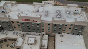 Hotel Roof 01.png