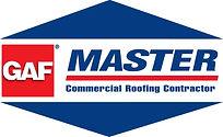GAF-Master-Contractor-Logo.jpg
