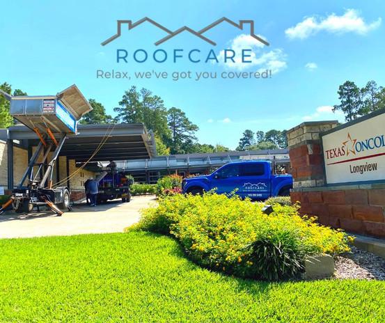 roof care website 19.jpg