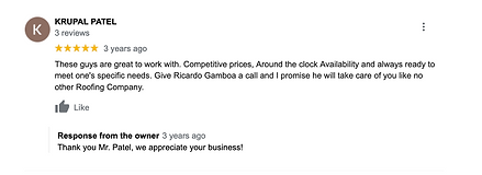 kp review google.png