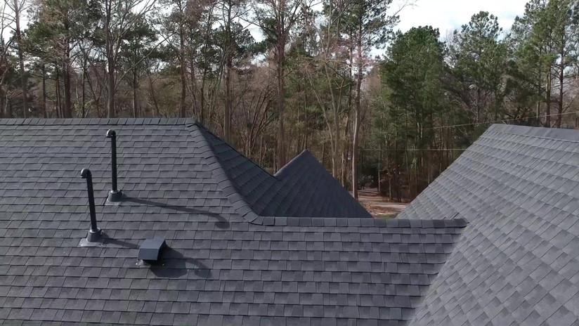 Roof Care Inc. - Logo.mp4