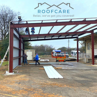 roof care website 05.jpg