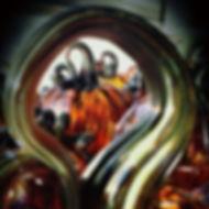 acornkikpumpkin2.jpg