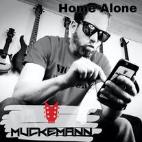 Muckemann - Home Alone