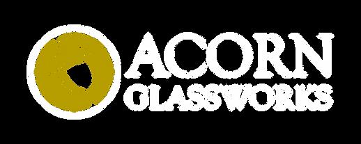 AcornGlassworksLogo_OnGray-01.png