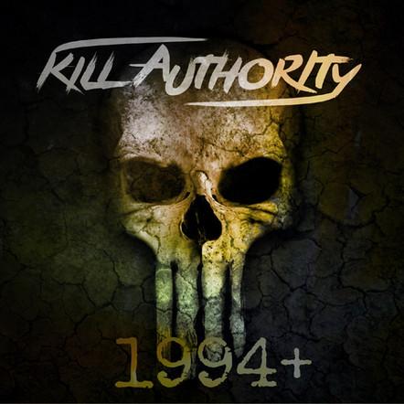 Kill Authority - 1994+