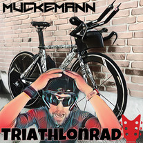 Muckemann - Triathlonrad