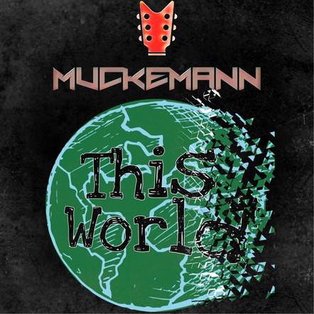 This World - Muckemann