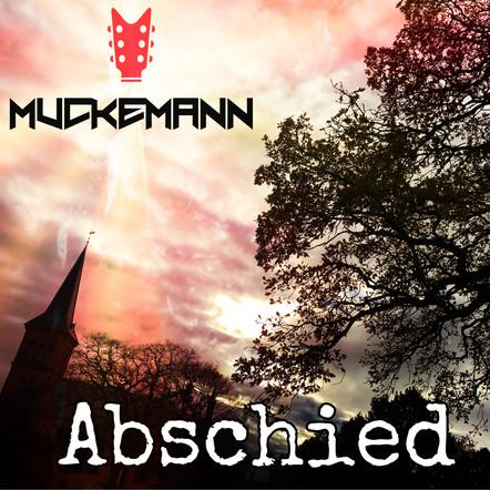 Abschied - Muckemann