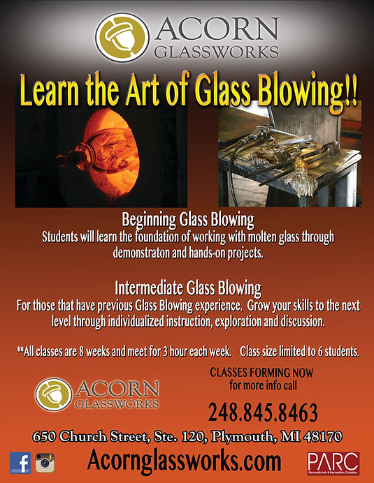 Acorn class flyer final flattend.jpg