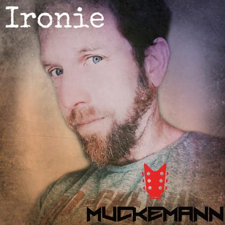 Muckemann - Ironie (Rewrite Cover)