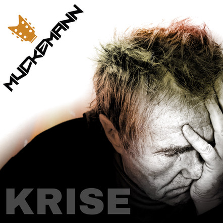 Muckemann - Krise